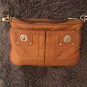 Marc by Marc Jacobs Small hand bag
